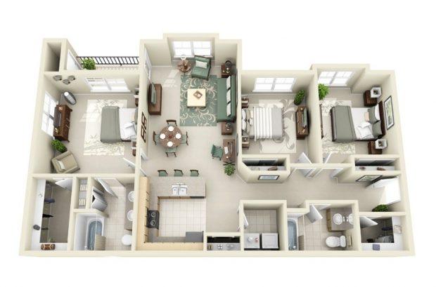 3-yatak-odali-ev-projesi-25