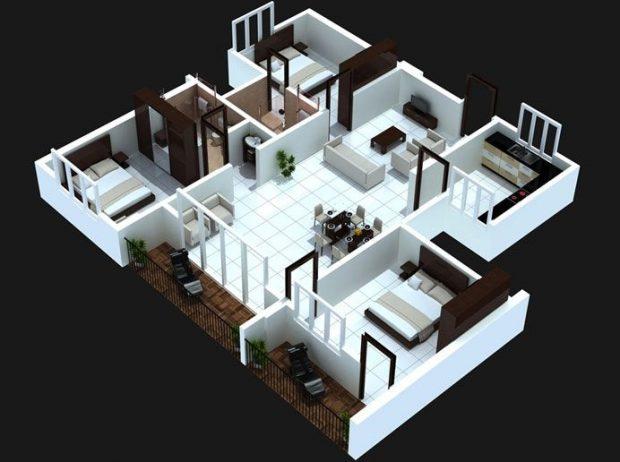 3-yatak-odali-ev-projesi-29