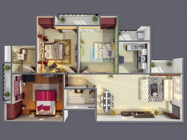 3-yatak-odali-ev-projesi-30