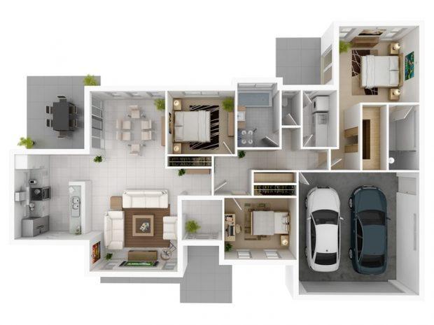 3-yatak-odali-ev-projesi-34