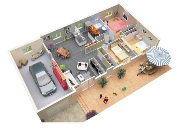 3-yatak-odali-ev-projesi-35