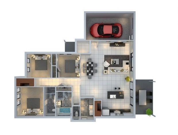 3-yatak-odali-ev-projesi-36
