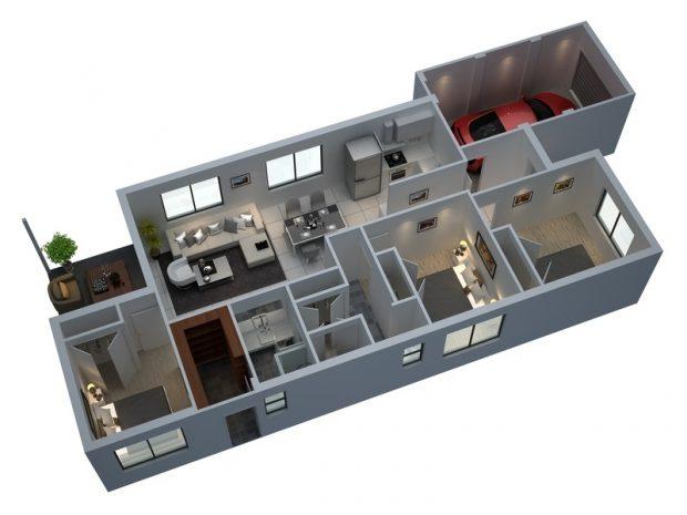 3-yatak-odali-ev-projesi-38