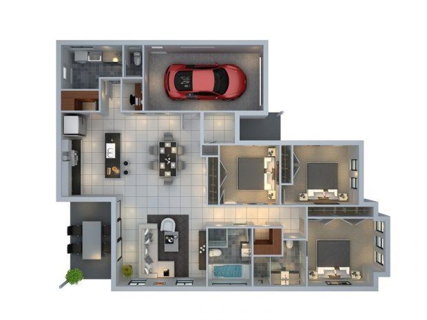 3-yatak-odali-ev-projesi-39
