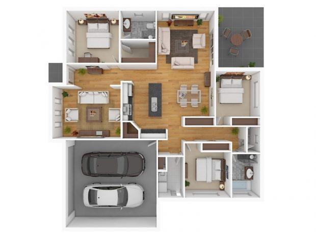 3-yatak-odali-ev-projesi-40