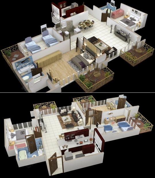 3-yatak-odali-ev-projesi-41