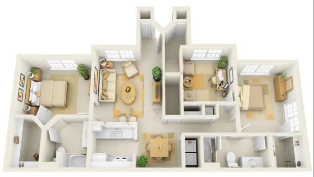 3-yatak-odali-ev-projesi-42