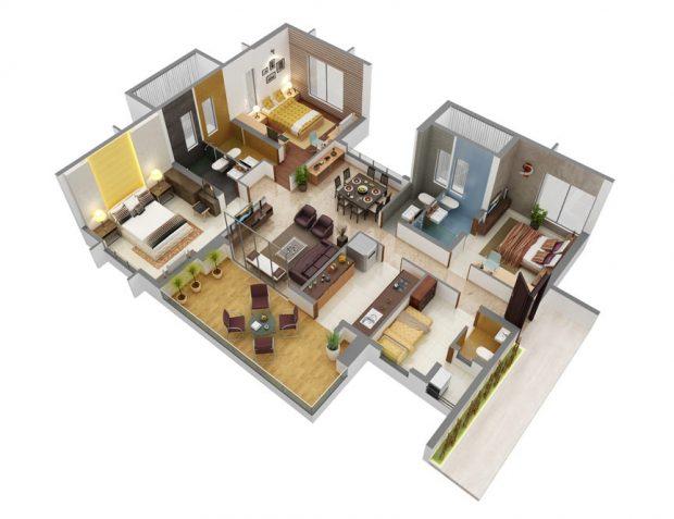 3-yatak-odali-ev-projesi-43