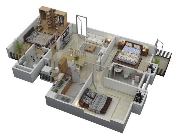 3-yatak-odali-ev-projesi-44