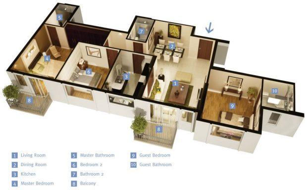 3-yatak-odali-ev-projesi-45