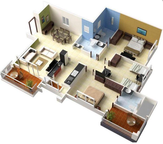 3-yatak-odali-ev-projesi-46