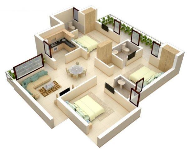 3-yatak-odali-ev-projesi-47