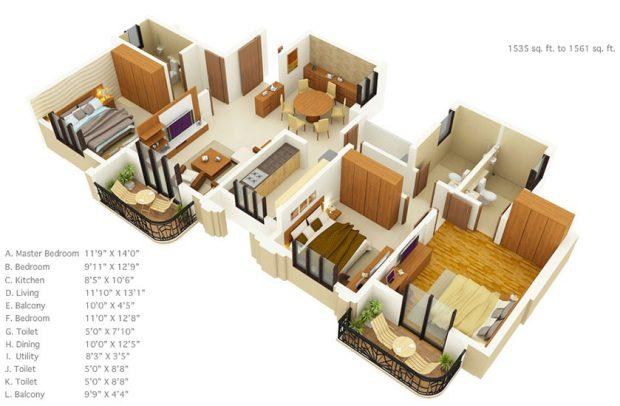 3-yatak-odali-ev-projesi-48