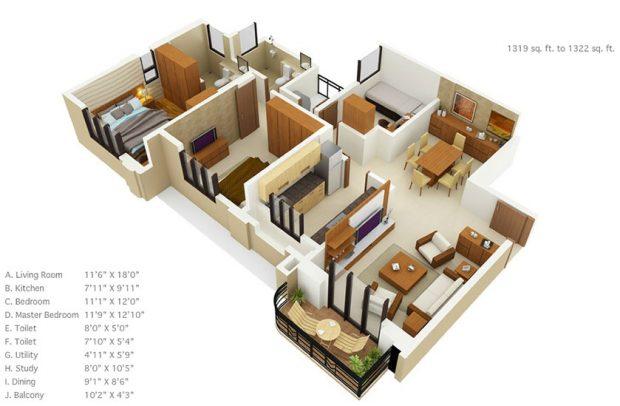 3-yatak-odali-ev-projesi-49