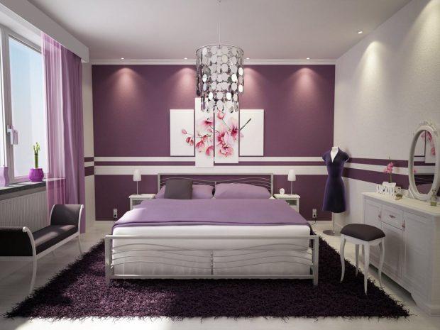 gri-yatak-odasi-dekorasyonu-14