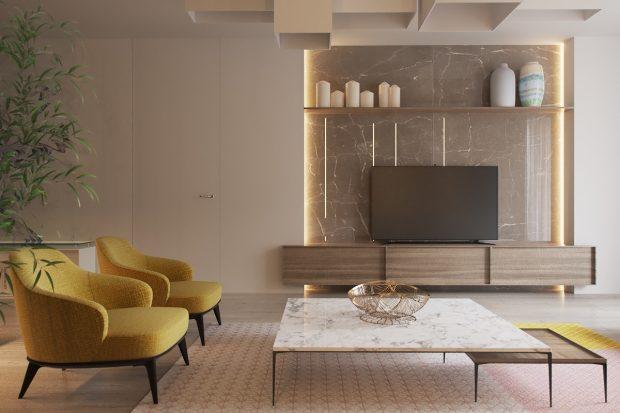 sade-ev-dekorasyonu-01