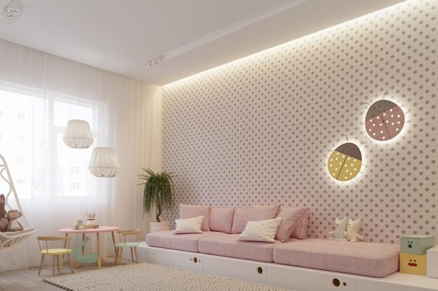 sade-ev-dekorasyonu-13
